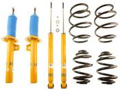 BMW B12 Pro Kit - Bilstein 46-242792