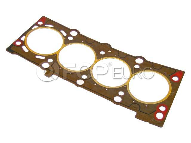 BMW Cylinder Head Gasket Asbestos-Free (204mm+03) (318i 318is Z3) - Genuine BMW 11121433951