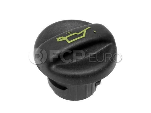 Mini Cooper Engine Oil Filler Cap - Genuine Mini 11127572848