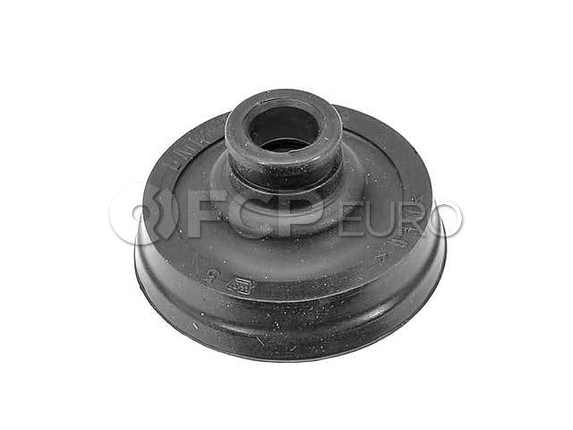 BMW Crankcase Vent O-Ring - Genuine BMW 11151702292