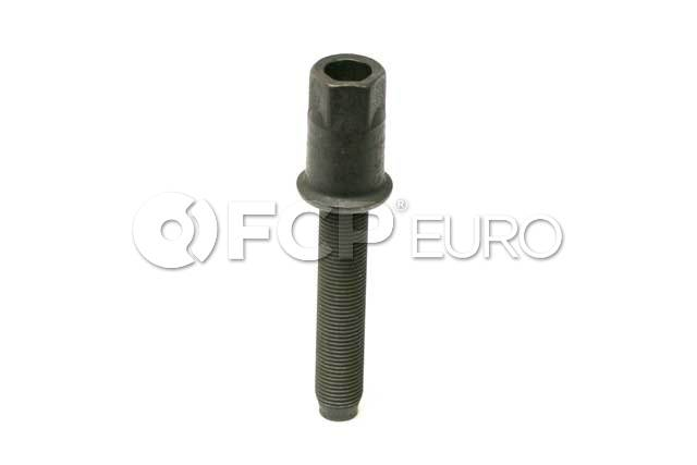 BMW Crankshaft Hub Bolt - Genuine BMW 11211439395