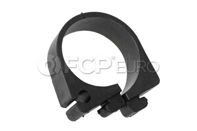 BMW Idle Valve Mount - Genuine BMW 13411705564