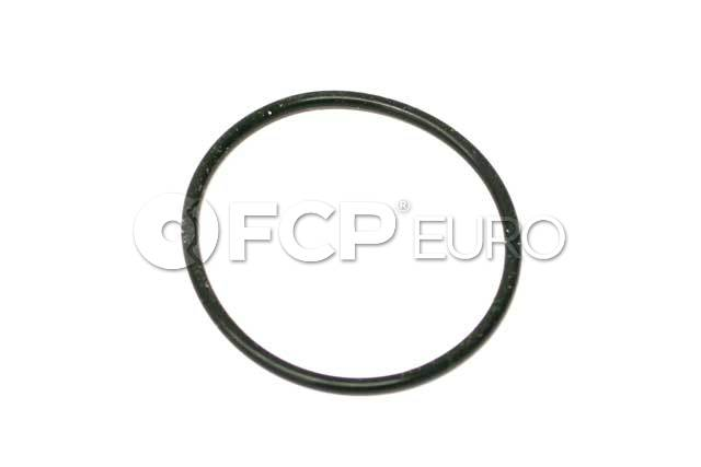 BMW High Pressure Fuel Pump O-Ring - OE Supplier 13517571363