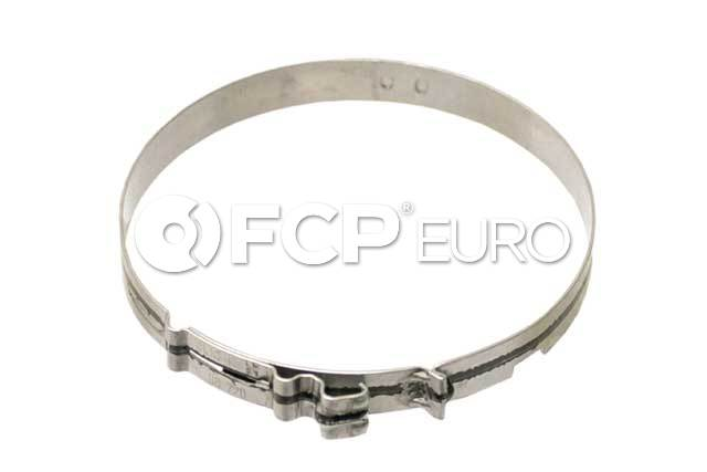Mini Cooper Hose Clamp - Genuine Mini 13721491752