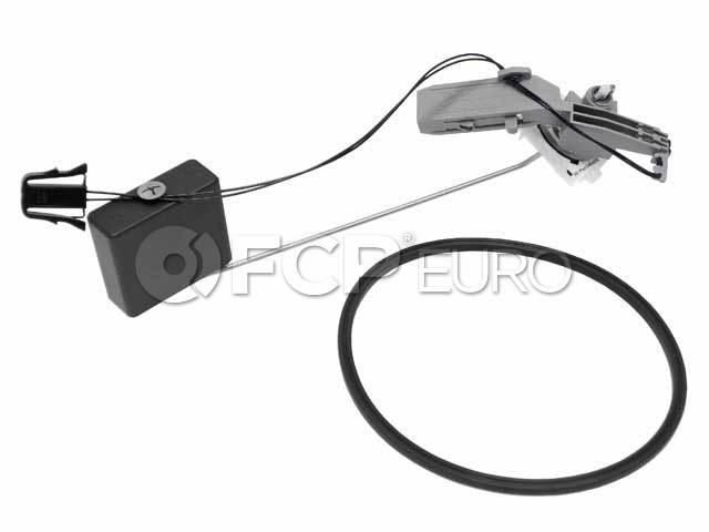 BMW Fuel Level Sensor - Genuine BMW 16117183795
