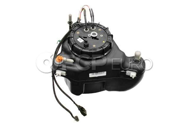 BMW SCR Reservoir Active Tank - Genuine BMW 16197244138