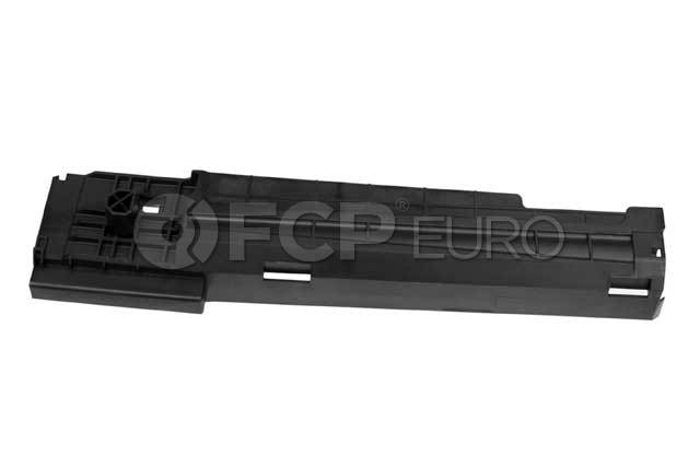 BMW Module Carrier Right (228i 328i 335i) - Genuine BMW 17117600537