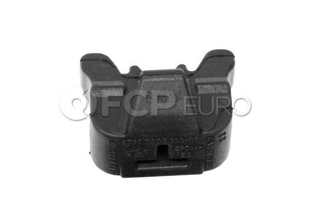 BMW Rubber Mounting (328i 335i X1 M3) - Genuine BMW 17117805310