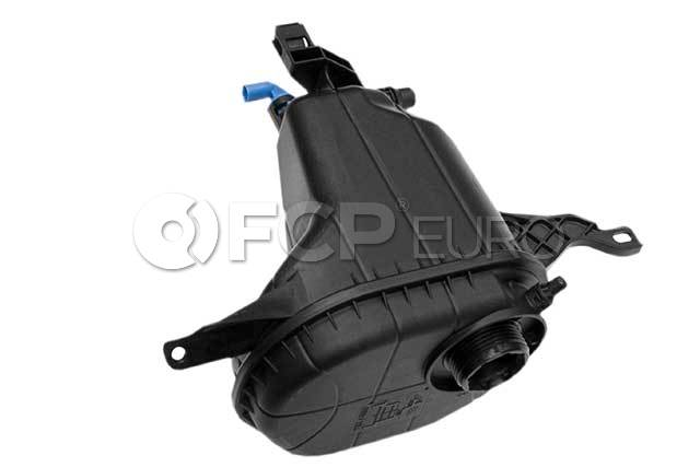 BMW Expansion Tank - Genuine BMW 17137647284