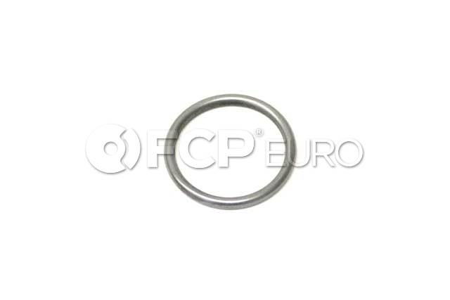 BMW O-Ring - Genuine BMW 17212283511