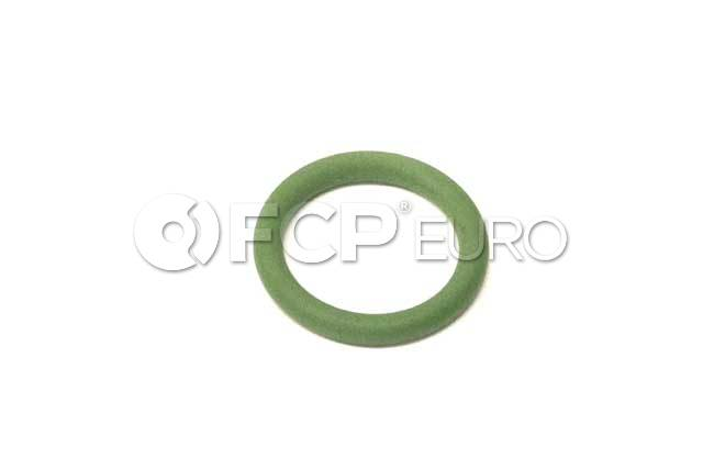 BMW Oil Cooler Seal - Genuine BMW 17222284079