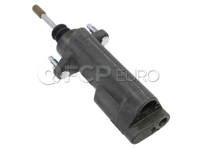 BMW Slave Cylinder  - Genuine BMW 23017838938