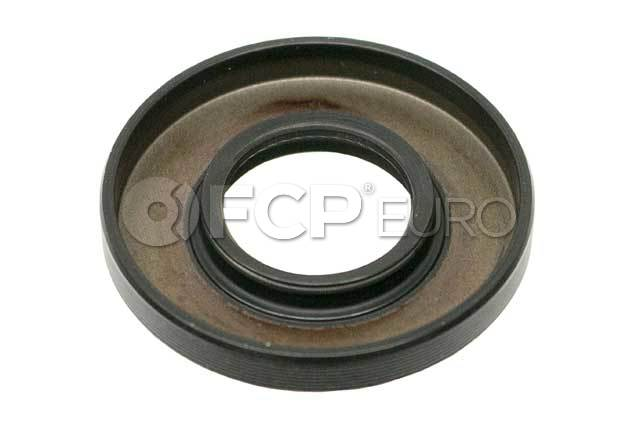 Mini Cooper Manual Transmission Input Shaft Seal - Genuine Mini 23117549008