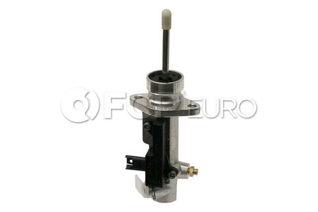 BMW Clutch Actuator With Sensor - Genuine BMW 23427507097