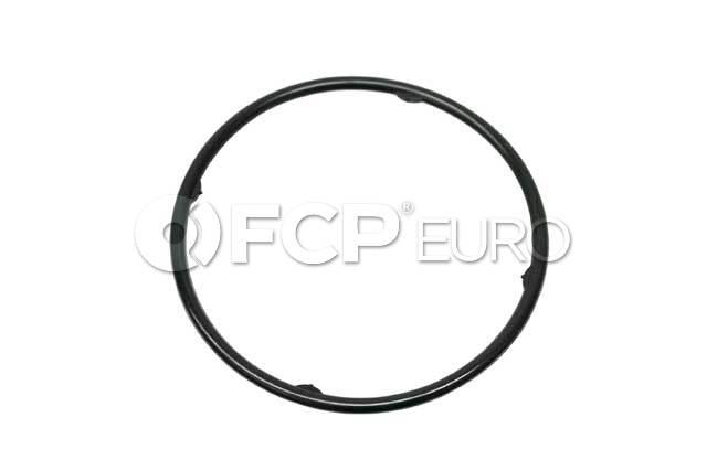 Mini Cooper O-Ring (74X35) - Genuine Mini 24117551093