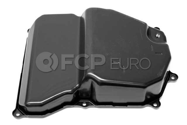 Mini Cooper Oil Pan - Genuine Mini 24117566354