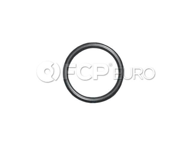 BMW O-Ring (318i 325i 525i Z3) - Genuine BMW 24131218848