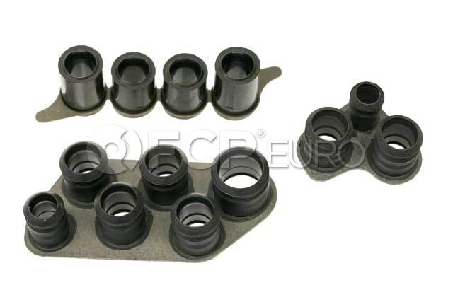 BMW Mechatronic Sealing Sleeve Set (GA6L45R) - Genuine BMW 24277581598