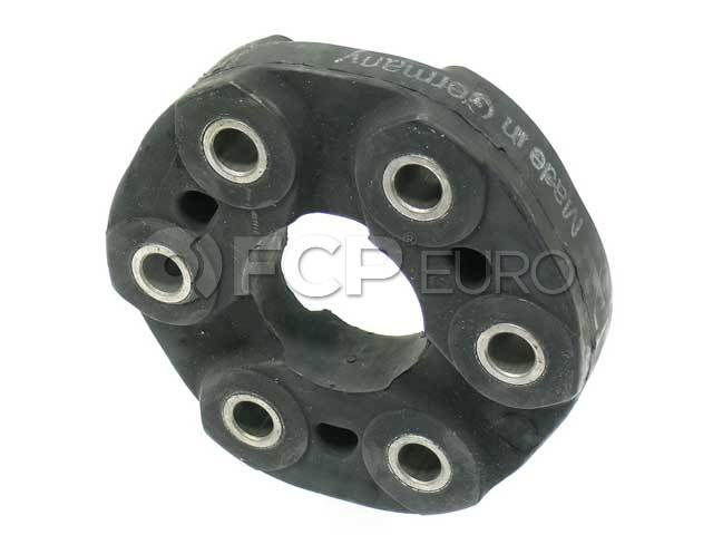 BMW Drive Shaft Flex Disc (Giubo) (M3) - Genuine BMW 26112226842