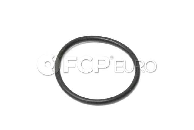 BMW O-Ring (31X25) - OE Supplier 27107537631