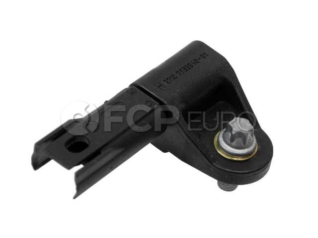 BMW Transfer Case Resistor - Genuine BMW 27107557345