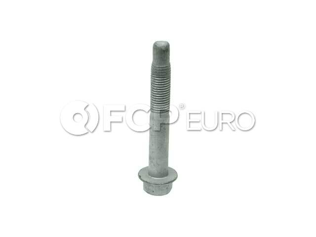 Mini Cooper Screw Self Tapping (M12X15X8510 9) - Genuine Mini 31106774713