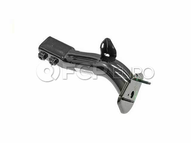 Mini Cooper Holder Carrier Bumper Left - Genuine Mini 31116757911