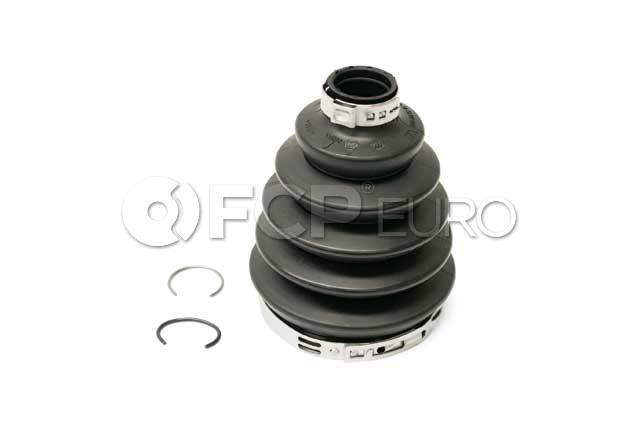 BMW CV Joint Boot - Genuine BMW 31607608096
