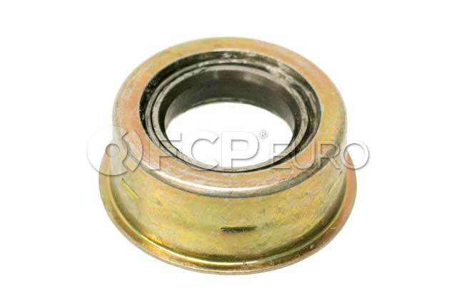 BMW Steering Column Bearing Steel - Genuine BMW 32311158686