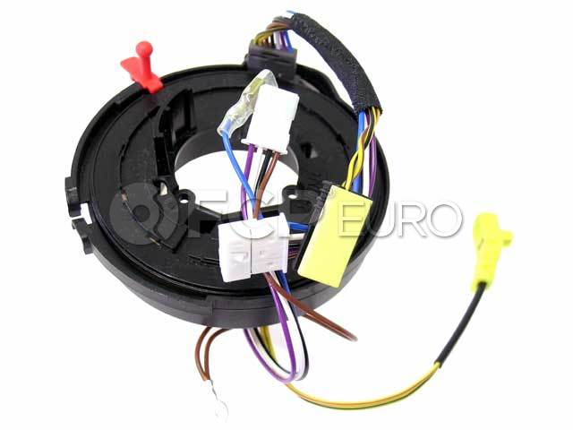 BMW Air Bag Clockspring - Genuine BMW 32341094261