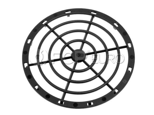Mini Cooper Fan Protective Grille - Genuine Mini 32416766192