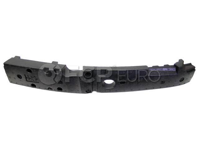 BMW Shock Absorber (525i 530i 545i) - Genuine BMW 51117056867