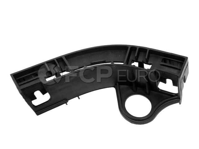 BMW Locator Bumper Inner Left (X5) - Genuine BMW 51117165471