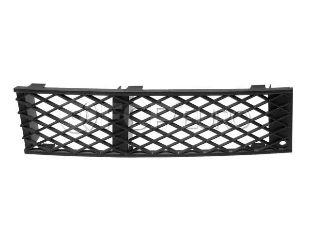 BMW Grille Air Inlet Open Right (740i 740Li 750i) - Genuine BMW 51117184150