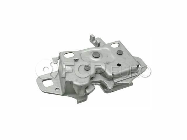 Mini Cooper Lock F Hood Right (Cooper) - Genuine Mini 51237132756