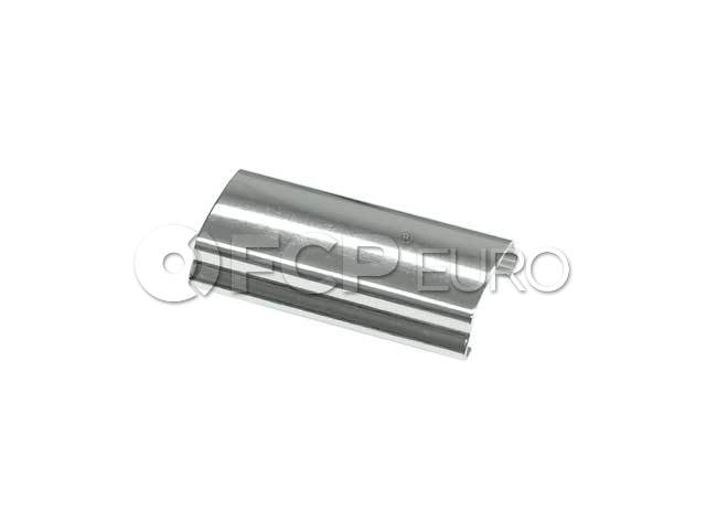 BMW Moulding Joint - Genuine BMW 51311835906