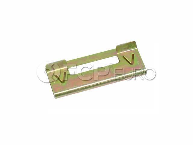BMW Repair Clip - Genuine BMW 51418122408
