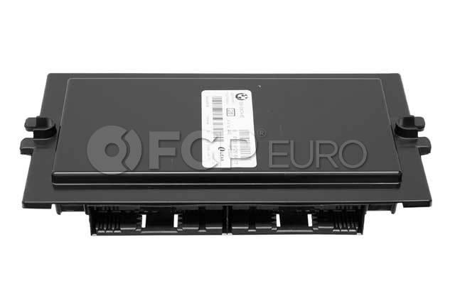 BMW Footwell Module - Genuine BMW 61359128184