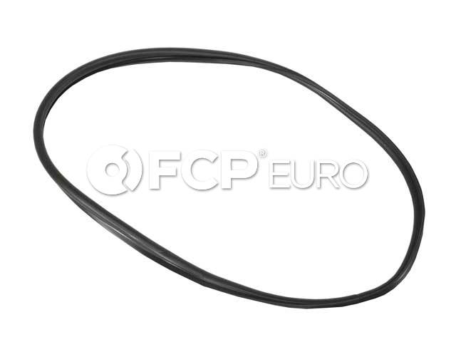For BMW Genuine Tail Light Housing Seal 63218383898