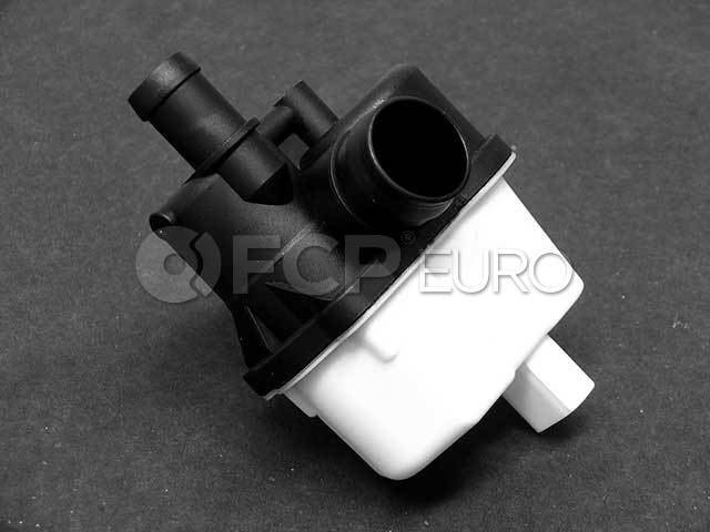 Volvo Fuel Vapor Leak Detection Pump - Bosch 30760863