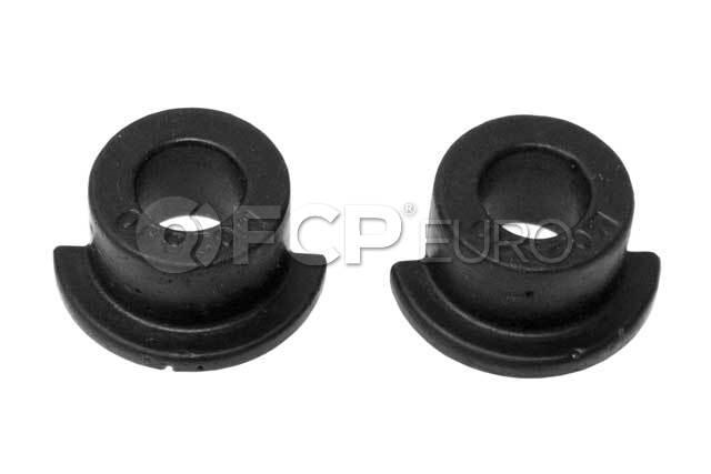 Porsche Manual Transmission Shift Coupler Bushing - Daystar 991758424