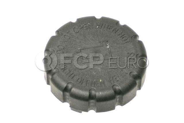 Mercedes Expansion Tank Cap - OEM Rein 2105010515