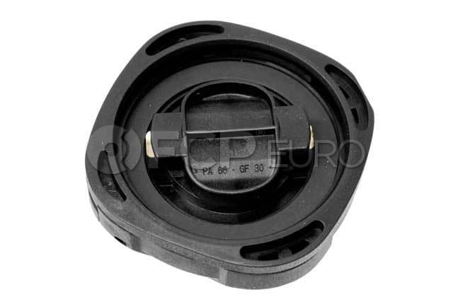 BMW Oil Filler Cap - Rein 11127560482