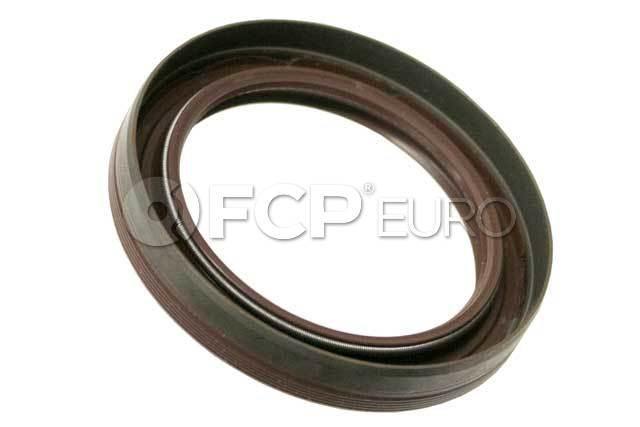BMW Crankshaft Seal - Corteco 11141275466