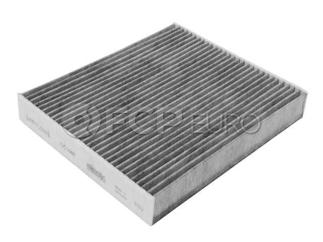 Porsche Cabin Air Filter - Corteco 80004356