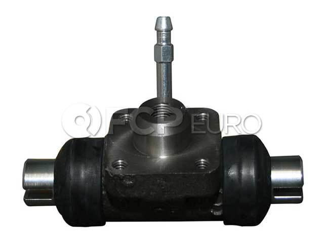 Porsche Wheel Cylinder - Dansk 1661300200