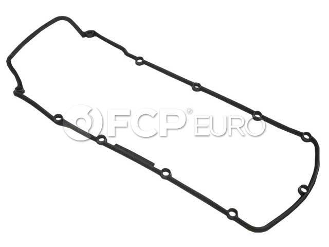 VW Valve Cover Gasket - Elring 022103483E