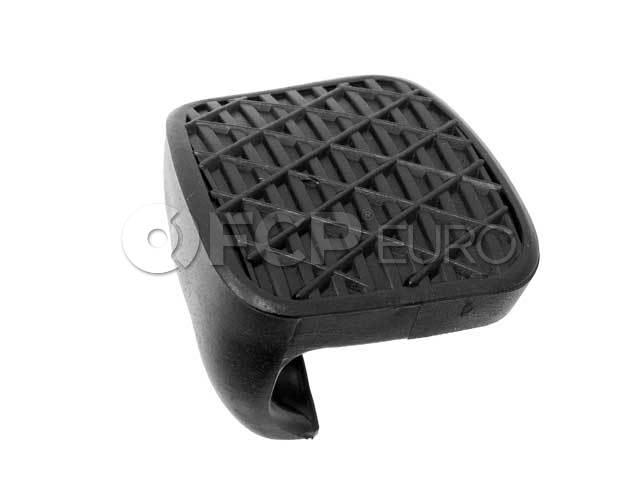 Mercedes Brake Pedal Pad (220 230 300SEL) - Febi 1072910182