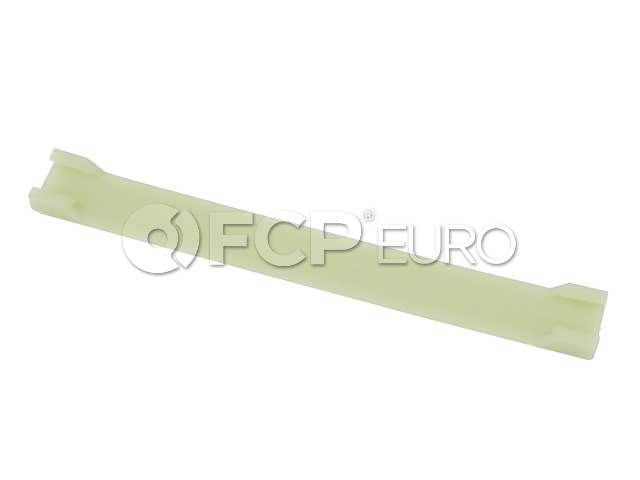 Mercedes Engine Timing Chain Guide Lining - Febi 1170520083