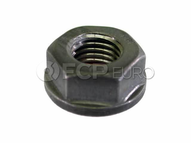 Mercedes Steering Gear - Febi 0009904050